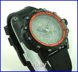 - 33 % Ersparnis Luminox Herren Uhr XS. 3301 Navy Seal Commando Frogman Neu