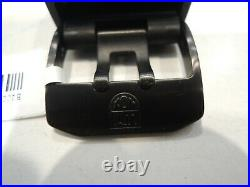 As New Luminox Navy Seal Colormark Chronograph Series 3080