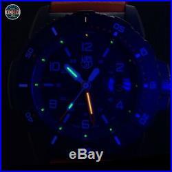 Factory New Luminox Navy SEAL XS. 3603