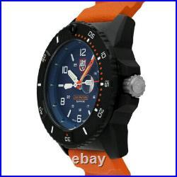 Genuine Luminox XS. 3603 Mens Watch Quartz Navy SEAL Diver's 200M Made in Swiss