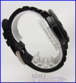 LUMINOX NAVY SEAL 3900 Swiss Watch Men's