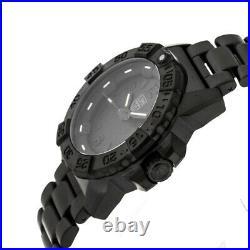 LUMINOX Navy SEAL Steel 45MM Stainless Steel Men's Watch XS. 3252. BO