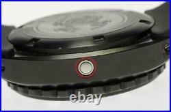 LUMINOX Navy SEALs Deep Diver 1509 Automatic Men's Watch 623888
