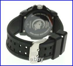 LUMINOX Navy XS. 3955. SET Scott Cassell Special Edition Quartz Men's Watch 571769