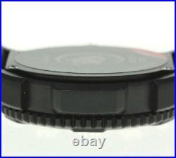 LUMINOX Navy XS. 3955. SET Scott Cassell Special Edition Quartz Men's Watch 571823