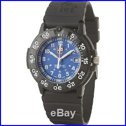 LUMINOX Original Navy SEAL Watch XS. 3003. F