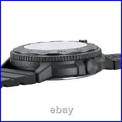LUMINOX Taucheruhr Navy Seal Sonderedition XS. 3001. EVO. A. SET