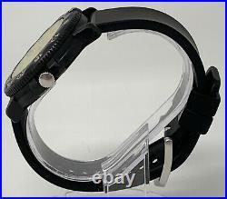 Luminox 3005 Navy Seal Dive Men's Watch