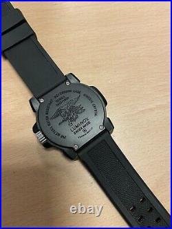 Luminox 3050/3950 Navy seal watch Boxed