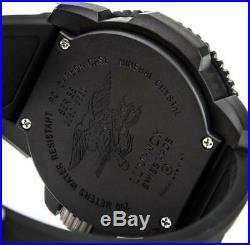 Luminox 3053 Men's EVO Navy SEAL Colormark Dive Watch