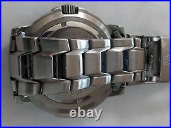 Luminox 3100 Navy Seal Watch