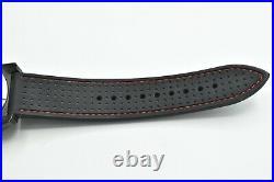 Luminox 3800 Series Navy Seal Carbon 46mm Swiss XS. 3801 Watch