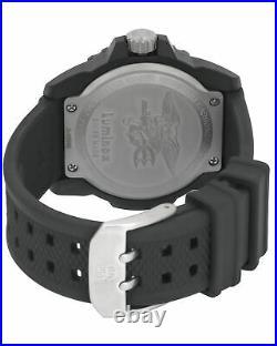 Luminox Navy SEAL 3500 Series Quartz Men's Watch XS. 3501. L