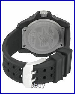 Luminox Navy SEAL 3500 Series Quartz Men's Watch XS. 3507. L