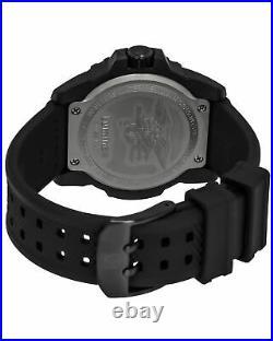Luminox Navy SEAL 3500 Series Quartz Men's Watch XS. 3517. NQ. SET