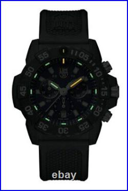 Luminox Navy SEAL Chronograph XS. 3583