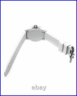 Luminox Navy SEAL Colormark Texas A&M Quartz Ladies Watch XS. 7057. WO. TAM