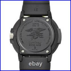 Luminox Navy SEAL Dive Watch Model 3005