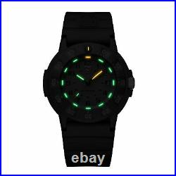 Luminox Navy SEAL Original Limited Edition Quartz Mens Watch XS. 3001. EVO. Z. SET