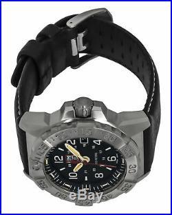 Luminox Navy SEAL Steel 45mm Quartz Men's Watch XS. 3251