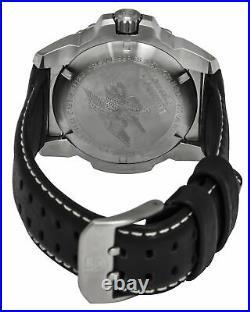 Luminox Navy SEAL Steel 45mm Quartz Men's Watch XS. 3251! BLOWOUT SALE