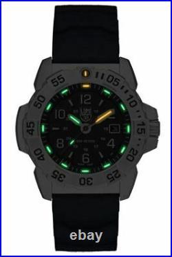 Luminox Navy SEAL Steel XS. 3253