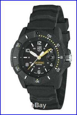 Luminox Navy SEAL XS. 3601