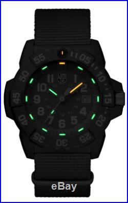 Luminox Navy Seal 3517 Mens Watch