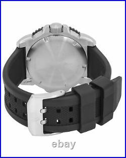 Luminox Navy Seal Colormark 3150 Series Quartz Men's Watch XS. 3151. BTOB