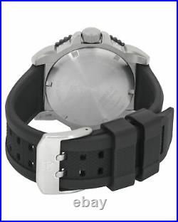 Luminox Navy Seal Colormark 3150 Series Quartz Men's Watch XS. 3165