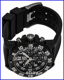 Luminox Navy Seal Colormark Chrono Quartz Men's Watch XS. 3081 END OF YEARS SALE