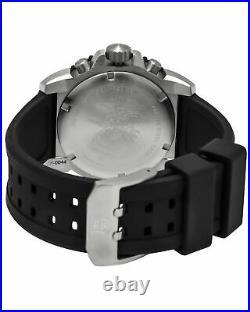 Luminox Navy Seal Colormark Chronograph Quartz Mens Watch XS. 3181! 72 HOUR SALE