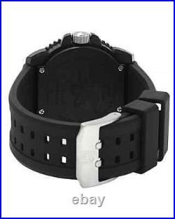 Luminox Navy Seal Colormark Quartz Men's Watch XS. 3053. S. L