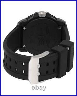 Luminox Navy Seal Colormark Quartz Men's Watch XS. 3059. S. L
