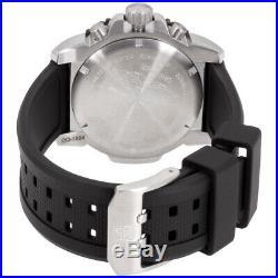 Luminox Navy Seal Quartz Movement Black Dial Men's Watch XS. 3181