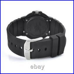 Luminox Original Navy Seal Men's Watch Yellow Dial 3005 Authorized Dealer