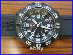 Luminox Original Navy Seal Watch XS. 3051. F