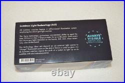 Luminox Watch XS. 3503. NSF Navy Seal Foundation Exclusive Sea Series