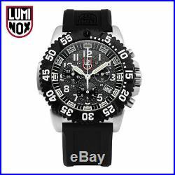 Luminox XS. 3181. L Navy Seal Colormark Chronograph 44mm Men's Watch