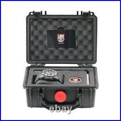 Luminox XS. 3501. VP1. SET Navy Seal 3500 Series Quartz 45mm Men's Watch Swiss made