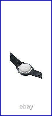 Luminox XS. 3503. NSF Navy Seal Foundation Exclusive Sea Series Watch $395.00