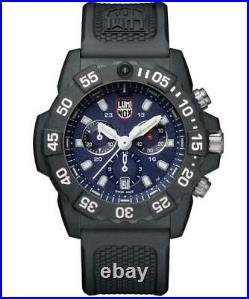 Luminox XS. 3583 Navy Seal Chronograph 3580 Series 45mm Men's Watch