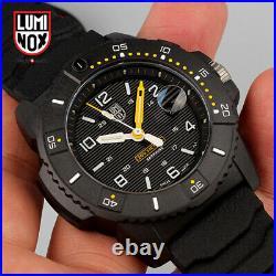 Luminox XS. 3601 Navy SEAL 3600 Series 45mm Men's Watch