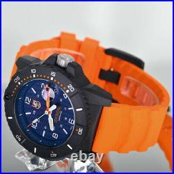 Luminox XS. 3603 Navy SEAL 3600 Series 45mm Men's Watch