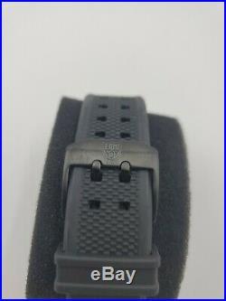 NEW Luminox Men's Watch Navy Seal 3500 Series Tough Viking Set 3501. BO. TV. SET