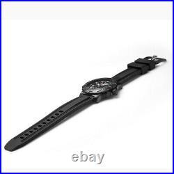 Original Luminox XS. 4221. NV Watch Men ANU Sea Navy Diver's 44mm Made in Swiss